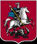 Помощь в получении кредита - Москва